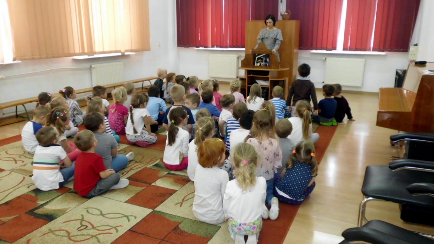 Lekcja o Skarbniku2017